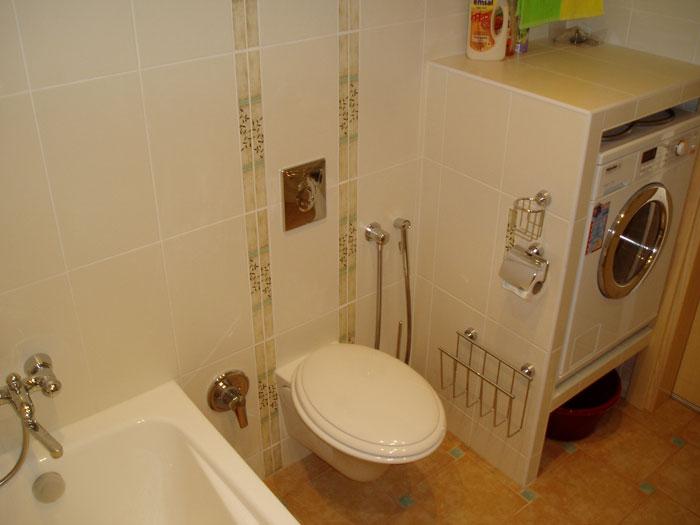 Программа для моделирования ванных комнат